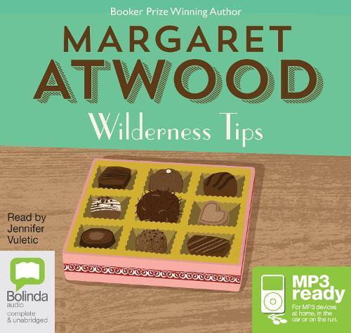 WildernessTips