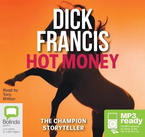 HotMoney