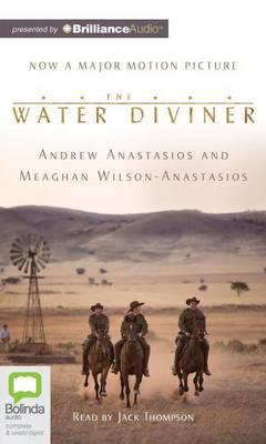 The Water Diviner: Library Edition