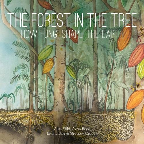 The Forest intheTree