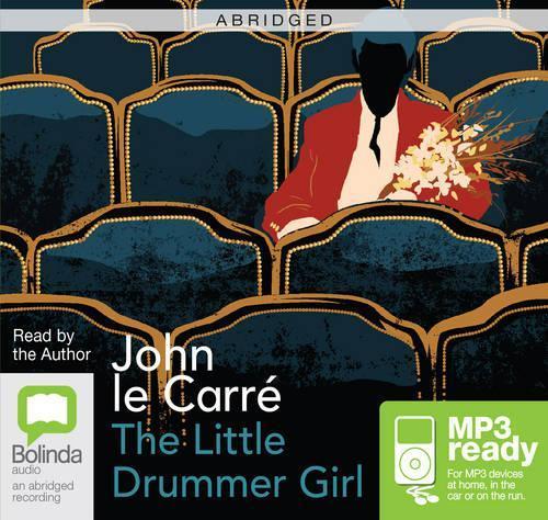 The Little DrummerGirlABRIDGED