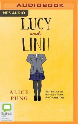 LucyandLinh