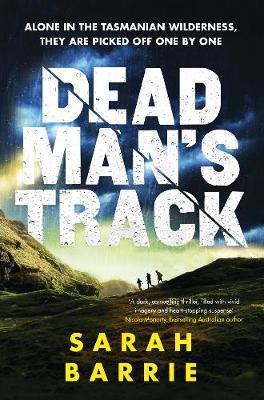 Deadman'sTrack
