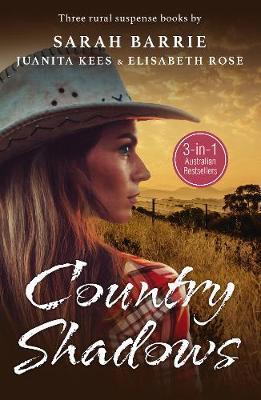 CountryShadows