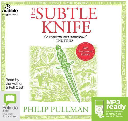TheSubtleKnife