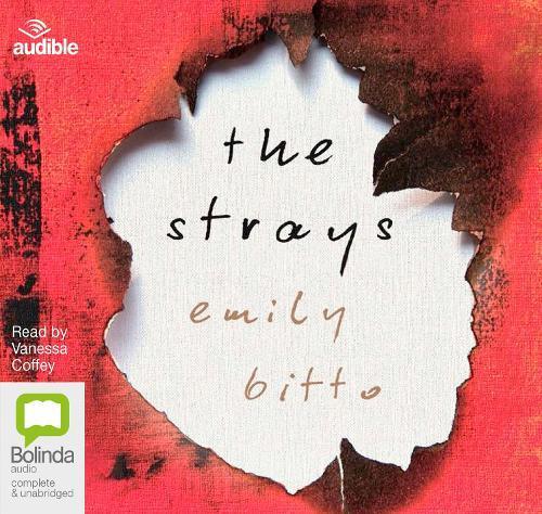 TheStrays