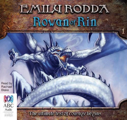 RowanOfRin