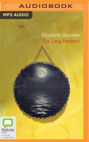TheLongProspect