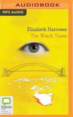 TheWatchTower