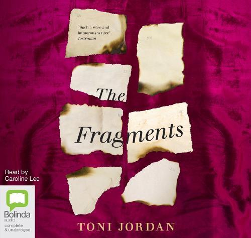 TheFragments