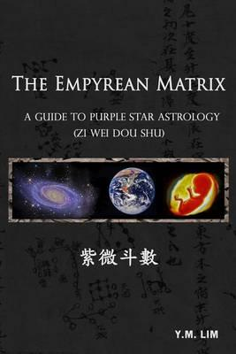 purple star astrology