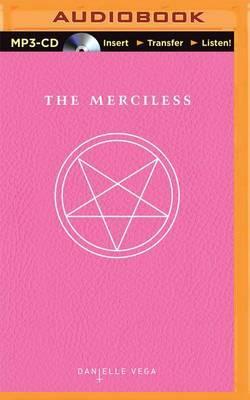 TheMerciless