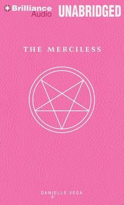 The Merciless: Library Edition