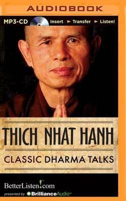 ClassicDharmaTalks