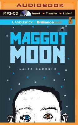 MaggotMoon