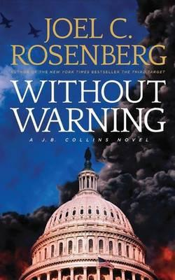 Without Warning:LibraryEdition