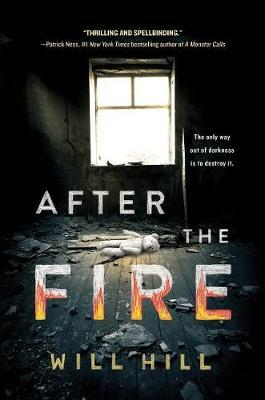 AftertheFire