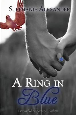 A Ring in Blue