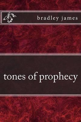 tonesofprophecy