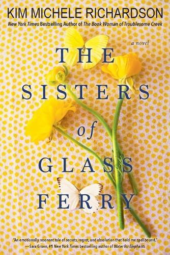 The Sisters ofGlassFerry
