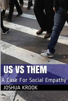 Us Vs Them: A Case forSocialEmpathy