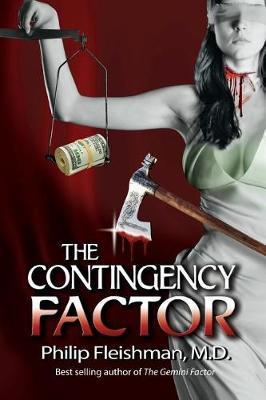 TheContingencyFactor