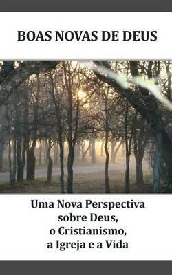 Boas NovasDeDeus