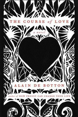 The CourseofLove