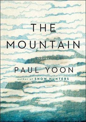 TheMountain:Stories