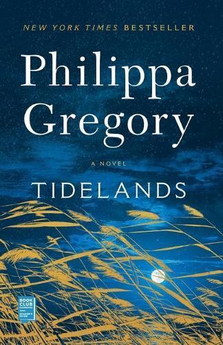 Tidelands,Volume1