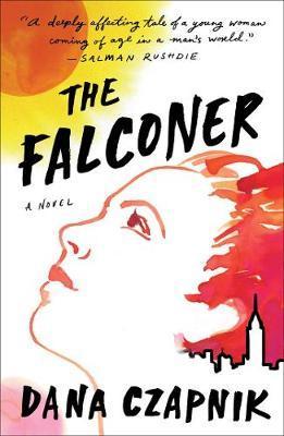 The Falconer:ANovel