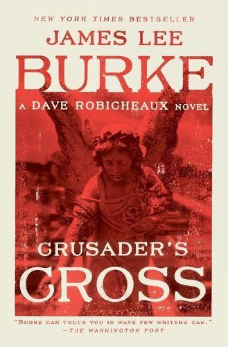 Crusader'sCross