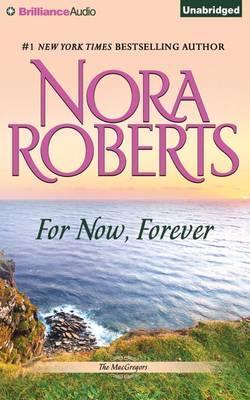 Nora roberts novels free download ebooks for kids