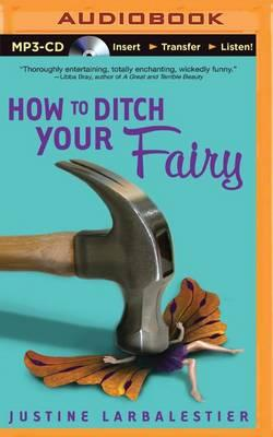 How to DitchYourFairy