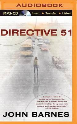 Directive51