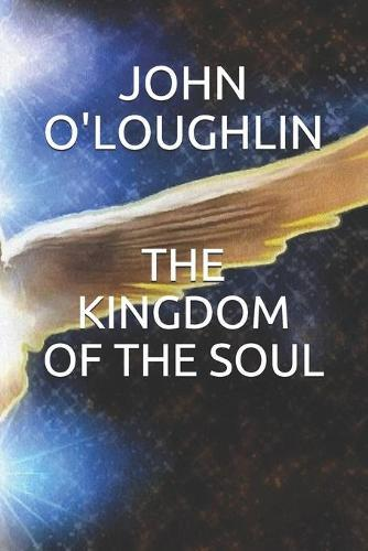 The Kingdom oftheSoul