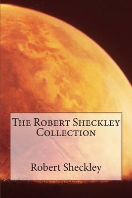 The RobertSheckleyCollection