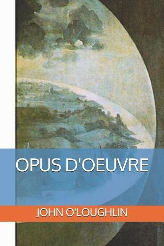 OpusD'Oeuvre