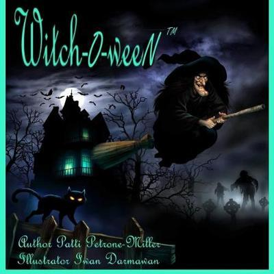 Witch o ween