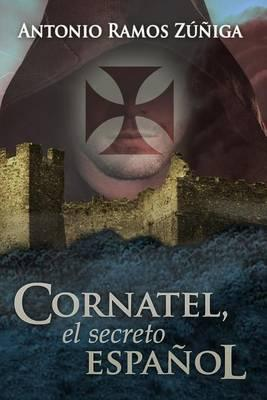 Cornatel, elsecretoespanol