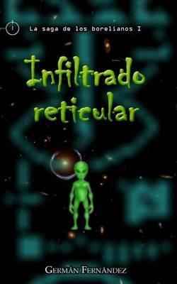 InfiltradoReticular