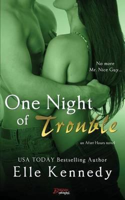 One NightOfTrouble
