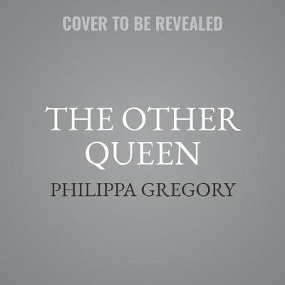 TheOtherQueen