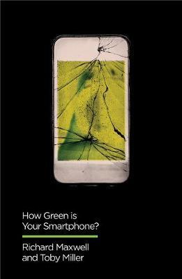 How Green isYourSmartphone?