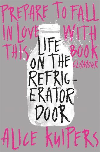 Life on theRefrigeratorDoor