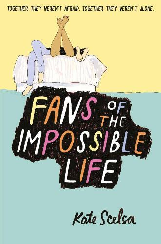 Fans of theImpossibleLife