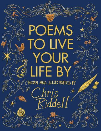 Poems to Live YourLifeBy