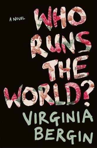 Who RunstheWorld?