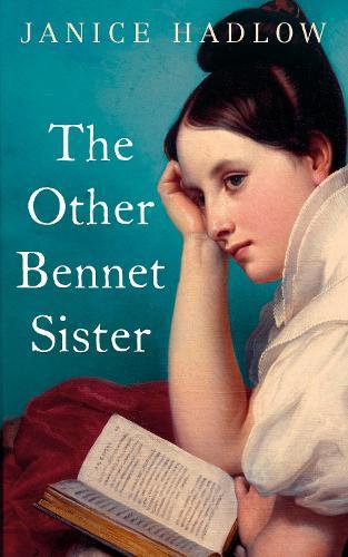 The OtherBennetSister