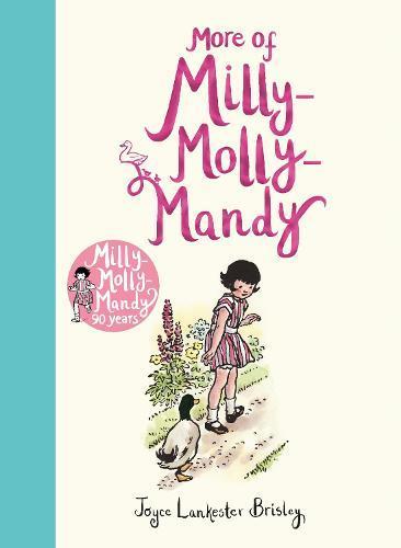 MoreofMilly-Molly-Mandy